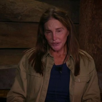 Im a Celebrity Get Me Out of Here S19E19