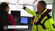 Belgique : le bon élève de l'énergie renouvelable