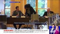 Grève, au cœur de la colère: revoir l'enquête de BFMTV