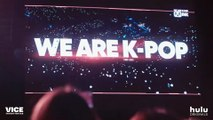 VICE Investigates K-Pop