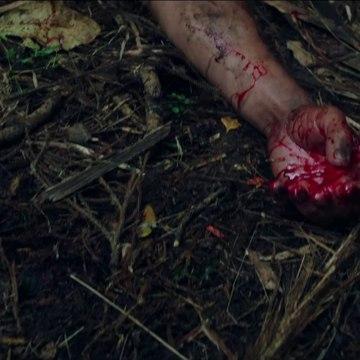 The Dead Lands Season 1