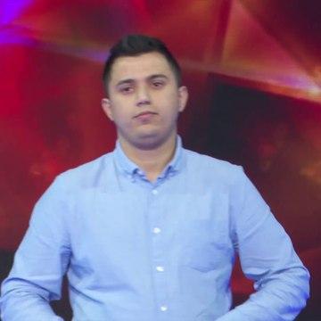 Fabi Rama - Je si Zemer (Gezuar 2020)