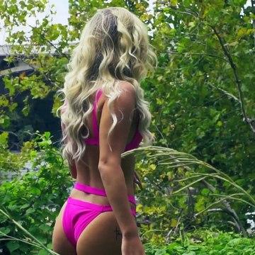 Nicki Minaj ft. Young M.A - Lamborghini