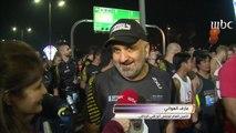 ماراثون أدنوك أبو ظبي.. صدى الملاعب يعرض تقرير خاص عنه