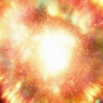 Crisis on Infinite Earths Crossover Extended Trailer