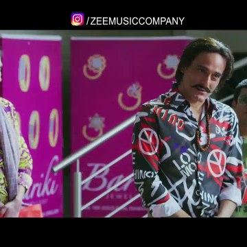 Sab Kushal Mangal - Official Trailer - Akshaye Khanna, Priyaank Sharma & Riva Kishan - 3 Jan, 2020_3