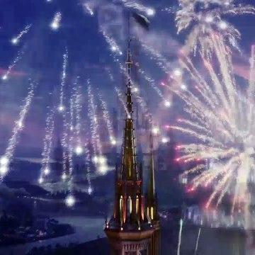 Togo - Official Trailer - Disney+ - Streaming Dec. 20