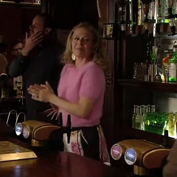 EastEnders 6th December 2019 Part 3