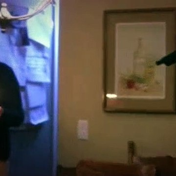 My Haunted House Season 1 Episode 2 Unwanted Guest And Mirror Image