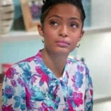 Black-Ish Season 2 Episode 14 Sink Or Swim