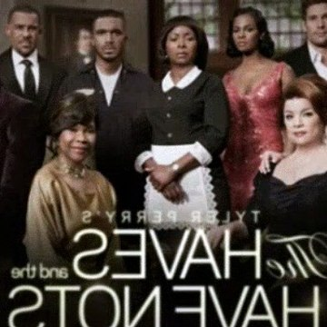 The Haves And The Have Nots Season 1 Episode 3 Beautifully Dysfunctional