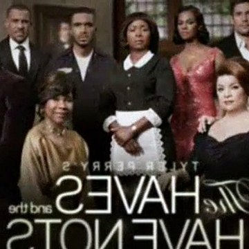 The Haves And The Have Nots Season 1 Episode 2 Playing In The Deep End