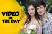 Video of The Day: Rumor Aura Kasih Cerai Dibantah, Ahmad Dhani Bebas Akhir Tahun Ini