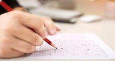 YDS sonuçları açıklandı! YDS/3 sınav sonucu sorgulama