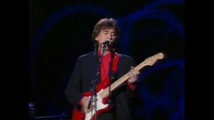 George Harrison - Cheer Down