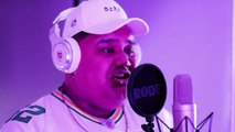 Sony - Sony - Bzrp Freestyle Sessions #2