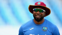 India vs West Indies : West Indies batted well but bowling lacked discipline : Kieron Pollard