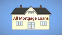 Commercial Mortgage Loans Union Springs AL