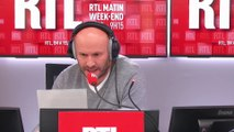 RTL Matin du 07 décembre 2019