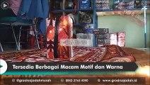 PROMO!!! +62 852-2765-5050, Grosir Sajadah Batik Tanah Abang