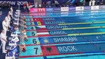 20th LEN European Short Course Swimming Championships - GLASGOW 2019 (9)