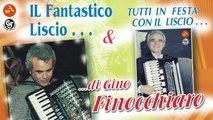 Gino Finocchiaro - Ciao mare