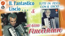 Gino Finocchiaro - Perfidia