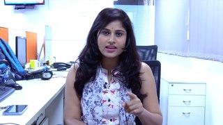 ಇಂಥವರಿಗೆ ಮಾನವ ಹಕ್ಕು ಬೇಕಾ? |Oneindia Kannada