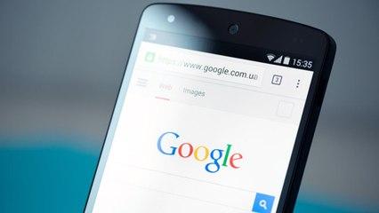 Never Search These Things on Google   गूगल पर भूलकर भी ना करें इन चीजों को सर्च   Boldsky