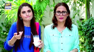 Jalebi Episode 47 – 7th December 2019