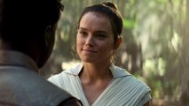 Star Wars: The Rise Of Skywalker: Forever (TV Spot)