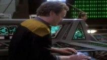 Star Trek - DS9 - S01E16 - If Wishes Were Horses
