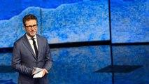 Stasera in tv 'Che tempo che fa' su Rai 2: ospiti e anticipazioni puntata