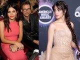 Camila Cabello critiquée par Jenna Dewan lors des American Music Awards ?