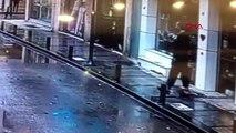 Ordu ceren'in katili, 14 yıl önce bıçakladığı dinçer'in iş yerine 150 metre mesafedeki otelde kalmış