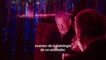 La Gran Mentira  Película - Helen Mirren y  Ian McKellen - una pareja perfecta