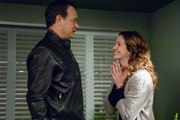 Larry Crowne movie (2011)  Tom Hanks, Julia Roberts