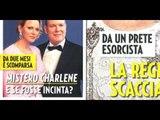 Charlène de Monaco, ménagée et protégée par Albert, angoissante «grossesse»