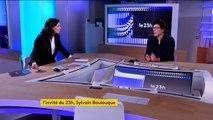 Grève du 7 décembre : une réunion entre Emmanuel Macron et ses ministres prévue dimanche soir