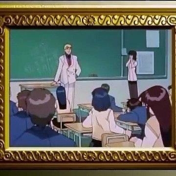 GTO คุณครูพันธ์หายาก ตอนที่ 02