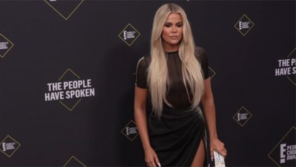 Khloe Kardashian ne supporte pas qu'on critique ses amies