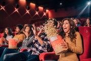 15 lycéens victimes de malaises pendant la projection d'un film d'horreur