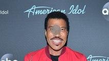 Lionel Richie a bien voulu passer Thanksgiving avec Scott Disick