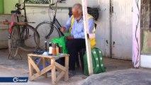 الصندوق الائتماني الأوروبي يقدم دعما ماديا للاجئين السوريين في الأردن