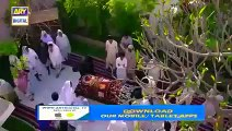 Meray_Paas_Tum_Ho_Episode_17__22th_November_2019__ARY_Digital_[Subtitle_Eng](240p)