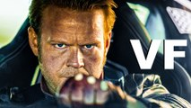 RACERS Bande Annonce VF (2020)