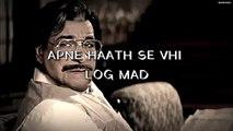 Kader khan  Best Dialogue || Kader Khan Dialogue whatsapp Status Videos || 30 Sec Kadar Khan Status