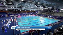 20th LEN European Short Course Swimming Championships - GLASGOW 2019 (12)