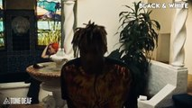 Juice Wrld - Videography