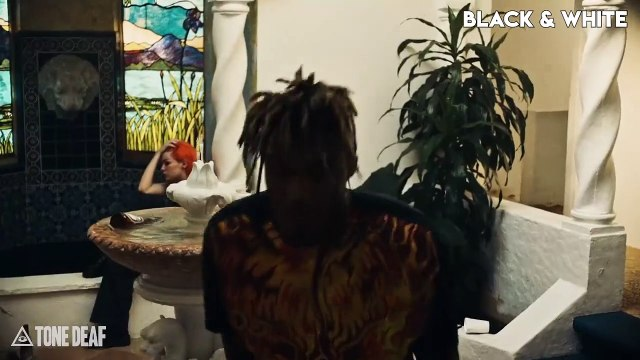 Juice Wrld - Videography